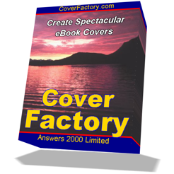 CoverFactory Example Image